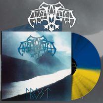 ENSLAVED - Frost (Aqua Blue Vinyl)