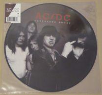 AC/DC – Cleveland Rocks - The Ohio Broadcast 1977