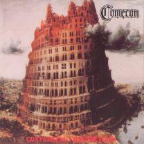 COMECON - Converging conspiracies