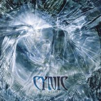 CYNIC – the portal tapes
