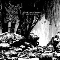 DAWN – The Eternal Forest - Demo Years '91-'93