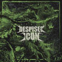 DESPISED ICON – Beast