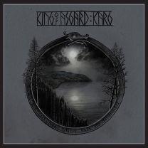 KING OF ASGARD - Karg
