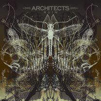 ARCHITECTS – Ruin