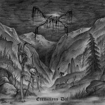 MORK - Eremittens Dal