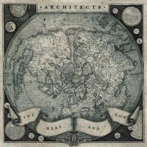 ARCHITECTS ‎– The here and now