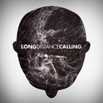 LONG DISTANCE CALLING - The Flood Inside (2 X lp + cd)