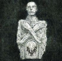 MYLINGAR - Döda Vägar