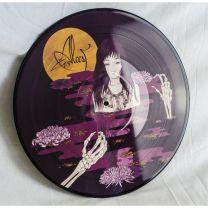 ALCEST - kodama (picture vinyl)