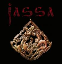 JASSA - Lights In The Howling Wilderness