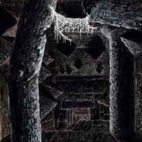 TRIUMVIR FOUL - Spiritual Bloodshed (white vinyl)