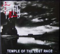 SEPTIC FLESH - Temple Of The Lost Race