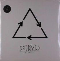 SOLEFALD - Neonism