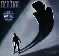 THE GREAT DISCORD -  Duende (Dusk Blue Vinyl)