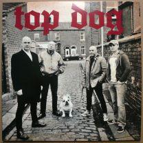 TOP DOG - Top Dog