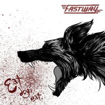 FASTWAY - Eat Dog Eat