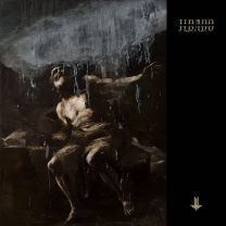 BEHEMOTH -  I Loved You At Your Darkest (picture vinyl)