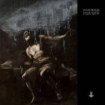 BEHEMOTH -  I Loved You At Your Darkest (picture vinyl)