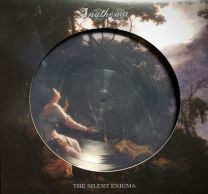 ANATHEMA - The Silent Enigma (picture vinyl)