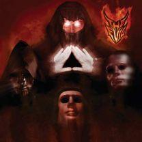 THE EVIL - The Evil