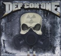 DEF CON ONE - II