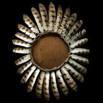 FAUNA - Avifauna (Gold Vinyl)
