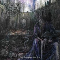 BEHEADED - Only Death Can Save You