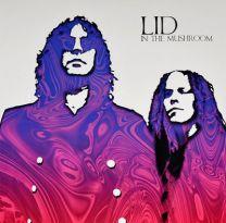 LID - In The Mushroom
