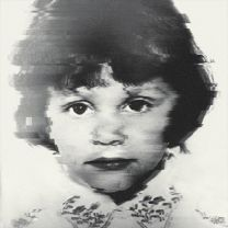 NICOLE SABOURNE - Miman
