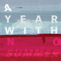 OBSIDIAN KINGDOM - A Year With No Summer