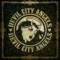 DEVIL CITY ANGELS – Devil City Angels