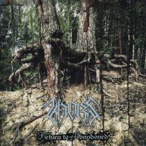 KHORS - Return To Abandoned