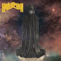 HYBORIAN - Vol. I (Gold vinyl)