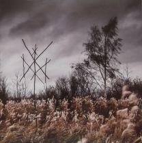 WIEGEDOOD - De Doden Hebben Het Goed I (Ash Grey Vinyl)