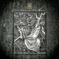 PARADISE LOST -  Faith Divides Us - Death Unites Us (Dark Green Vinyl)