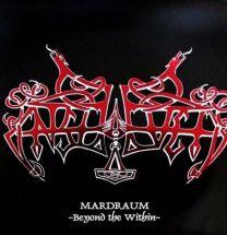 ENSLAVED - Mardraum -Beyond The Within