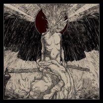 MALUM / INSANE VESPER – Luciferian Dimensions
