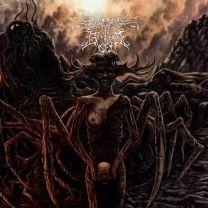 OSSUARY INSANE - Part II: Demonize The Flesh (White Vinyl)