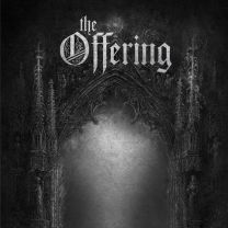 THE OFFERING - The Offering