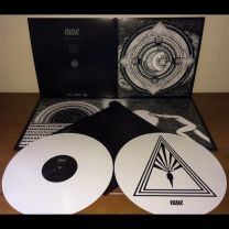 AWE - Providentia (White vinyl)