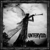 UNTERVOID - Untervoid