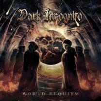 DARK INCOGNITO - World Requiem