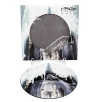 MY DYING BRIDE - Turn Loose The Swans (Picture disc)
