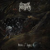 GUTTER INSTINCT - Heirs Of Sisyphus