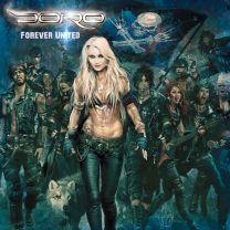 DORO - Forever United