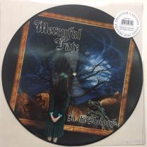 MERCYFUL FATE - In The Shadows (Picture disc)