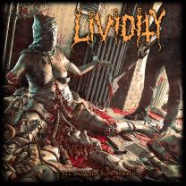 LIVIDITY - ...'Til Only The Sick Remain