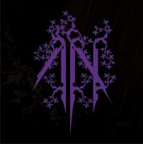 ANOREXIA NERVOSA - Sodomizing The Archedangel (clear with purple & black splatter viny)