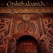 OPHTALAMIA - II Elishia II