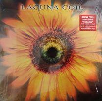 LACUNA COIL - Comalies (LP + CD)